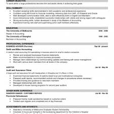 good resume for a job example of  seangarrette coexample of a good resume good sample job resume good examples of resume posted on friday  x    good resume for a job