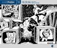 Live Phish, Vol. 15: 10/31/96, The Omni, Atlanta, GA album by Phish
