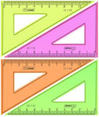 <b>Канцелярия</b> и печатная продукция: <b>СТАММ</b> – купить в сети ...