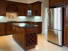 in style kitchen cabinets: contemporary kitchen with bamboo cabinetry ts  craftsman style cabinets sxjpgrendhgtvcom