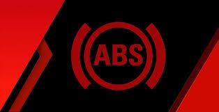 Загорелась лампочка <b>ABS</b>? Основные причины и их решение