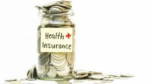 Hasil gambar untuk dana kesehatan