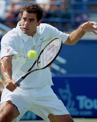 Image result for tennis volley