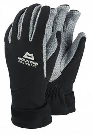 <b>Перчатки Mountain Equipment SUPER</b> ALPINE WOMEN'S GLOVE ...