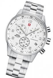 <b>Часы Swiss Military</b> by Chrono <b>SM34012</b>.<b>02</b> (<b>SM34012</b>.<b>02</b>) мужские ...