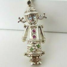 <b>doll pendant</b> products for sale   eBay