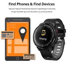 <b>S10</b> plus <b>2020 New</b> Smart Watch Men Women IP68 Waterproof ...