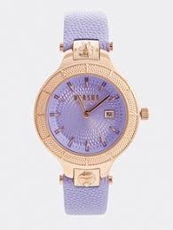 Купить <b>часы Versus</b> Versace 2020 в Москве с бесплатной ...
