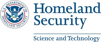 Resultado de imagen para HOMELAND SECURITY