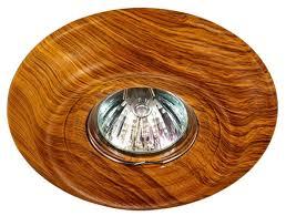 Встраиваемый <b>светильник Novotech 370088</b> — купить по ...