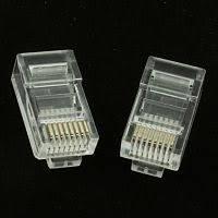 Купить <b>кабели</b>, разъёмы, коннекторы в Калининграде по низким ...