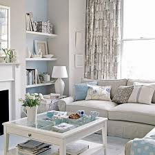 room decorating ideas small sitting