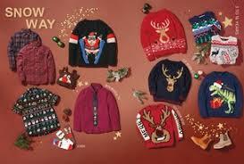 Buy Brown Novelty Kids Matching Family Reindeer <b>Christmas Hat</b> ...
