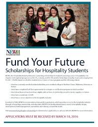 interior design blog newh dallas chapter scholarships scholarship dinner life of design event in 2016 the scholarship application and more information can be found on newh website at newh org