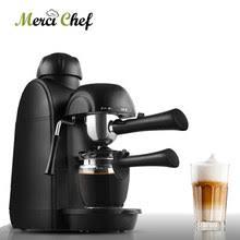 <b>espresso</b> & <b>cappuccino machine</b>
