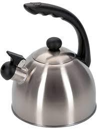 <b>Чайник Regent Inox Promo</b> 2 3L 94 1503 - Чижик