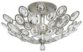 <b>Люстра MW</b>-<b>Light</b> Лаура <b>345012303</b>, E14, 120 Вт — купить по ...