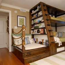 1000 images about beds for boys on pinterest built in bunks bunk bed and beds amazing twin bunk bed