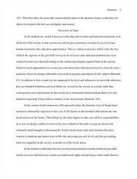essay on family values   college essay organizercheck out our top free essays on family values to help you write your own essay
