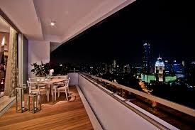 Image result for penthouse singapore