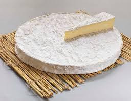 Quels vins avec... un Brie de Meaux ?