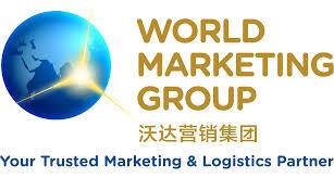career world marketing group corporate website