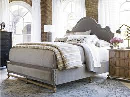 authenticity 572 universal furniture bedroom furniture authenticity 572 beautiful rooms furniture
