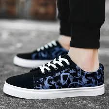 Spring <b>Men Casual</b> Shoes New Brand <b>Men</b> Shoes Breathable ...