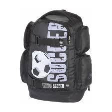 <b>Рюкзак Walker Xtreme Sports Soccer</b> 42189/80 от <b>Walker</b> за 3 752 ...