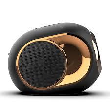 <b>ARMOON</b> Bluetooth <b>5.0</b> Speaker X6 Wireless Loudspeakers 1200 ...
