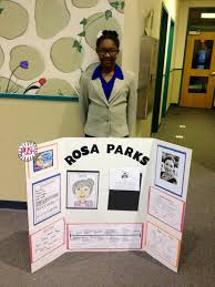 best images about xavier s school rosa parks 17 best images about xavier s school rosa parks black history month and buses