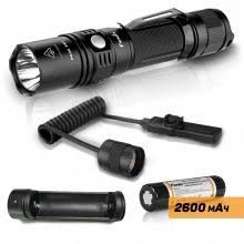 <b>Тактические фонари</b> - купить мощный <b>светодиодный</b> армейский ...