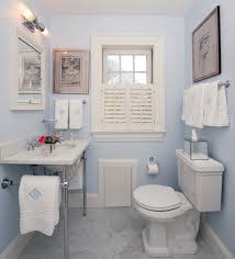 30 Fascinating Paint Colors For Bathrooms Slodive  G