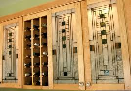 door for kitchen cabinet  kitchen cabinets custom kitchen cabinet doors minimalist glass cabine