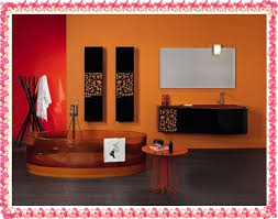 the most beautiful bathroom cabinets 2016 modern bathroom furniture design bathroom stylish bathroom furniture sets
