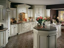 Painted Glazed Kitchen Cabinets Dreadful Graphic Of Rare Victorian Kitchen Cabinets For Sale