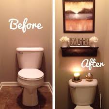 bathroom decor ideas unique decorating: apartment bathroom decorating ideas a comfortable house is always identified with a large house with spacious land and classic luxury design