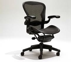 cheap office chair amazon affordable office chair