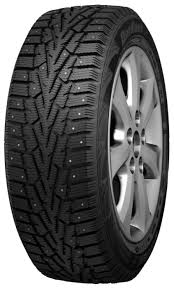 <b>Cordiant Snow Cross</b> - Tyre Tests and Reviews @ Tyre Reviews