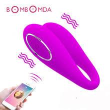 USB <b>Перезаряжаемый</b> клиторальный <b>вибратор для точки</b> G ...