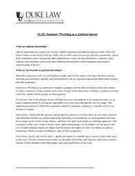 clerkship cover letter template clerkship cover letter