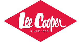 <b>leecooperwatches</b>