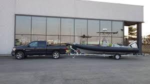 Arkos Boats - Gommone JAWS by ARKOS.. . . . . . #ribboattest #<b>rib</b> ...