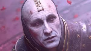 <b>Diablo</b> 4 Release Date Teased By Blizzard