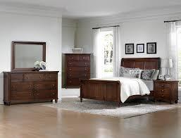 bassett furniture bedroom
