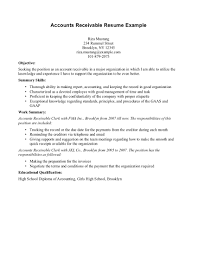 cover letter sample resume for accountant position sample resume cover letter accounting resume samples simple accounting amp finance junior accountant example xsample resume for accountant