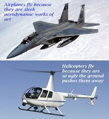 funny-helicopter-ugly-fly1.jpg