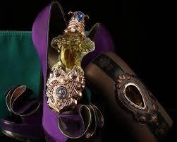 Распив духов Designer Shaik <b>Opulent</b> Shaik <b>Gold Edition for</b> ...