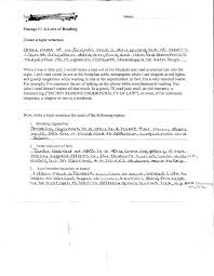 from the topic sentence to the essay sean mournighan s teaching paragraph construction