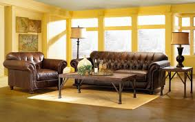 living room ideas besf yellow wall